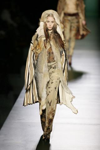 Gaulteir Fall 2008 skins