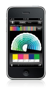 iPhone-fandeckimage