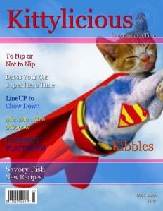 Kittylicious 0508 lrg