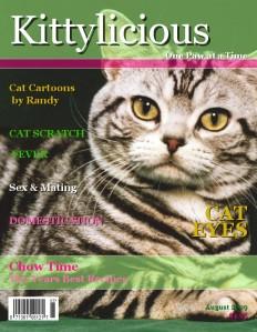 Kittylicious 0809 lrg