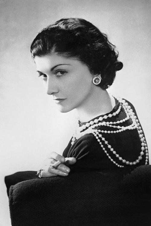 Chanel 1936-Photo-Lipnitzki