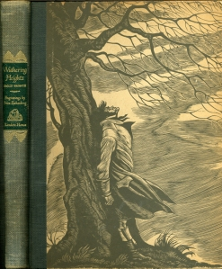 Wuthering-Heights-Emily-Brontë-1