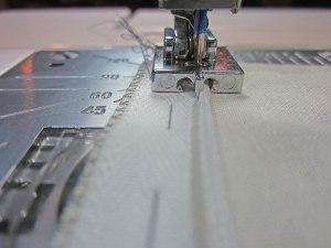 1 factory zipper