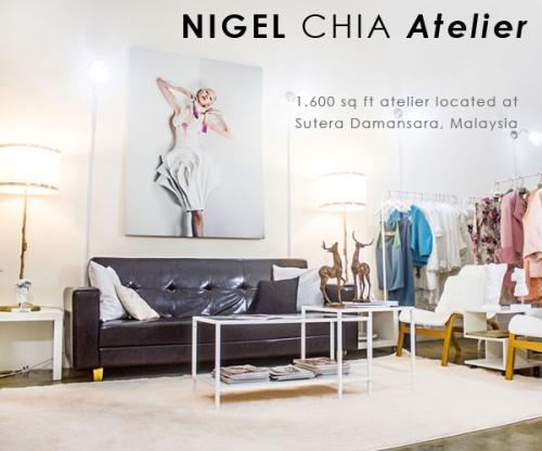 Nigel-chia-atelier